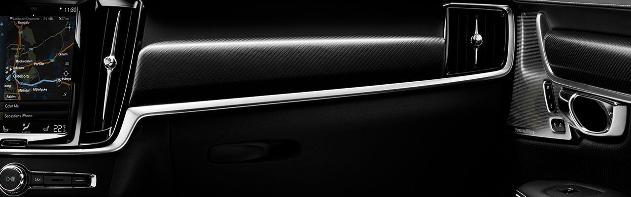 multimedia-touchscreen-volvo-s90