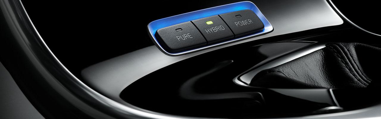 drive-mode-volvo-v60