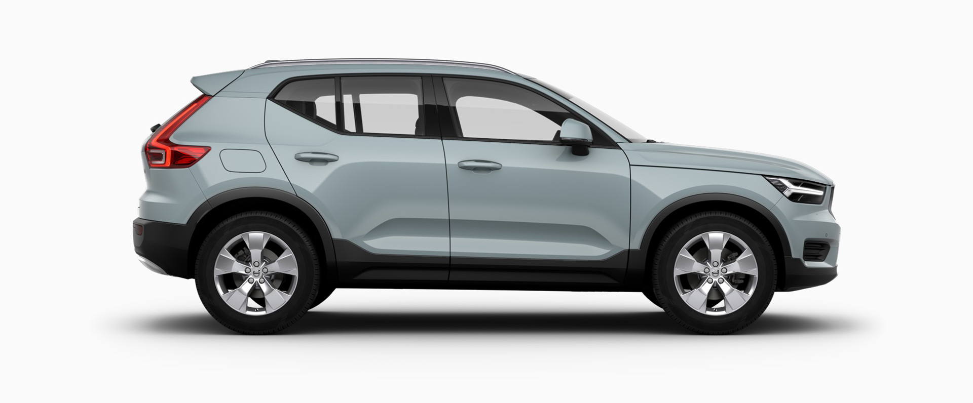 xc40-lateral