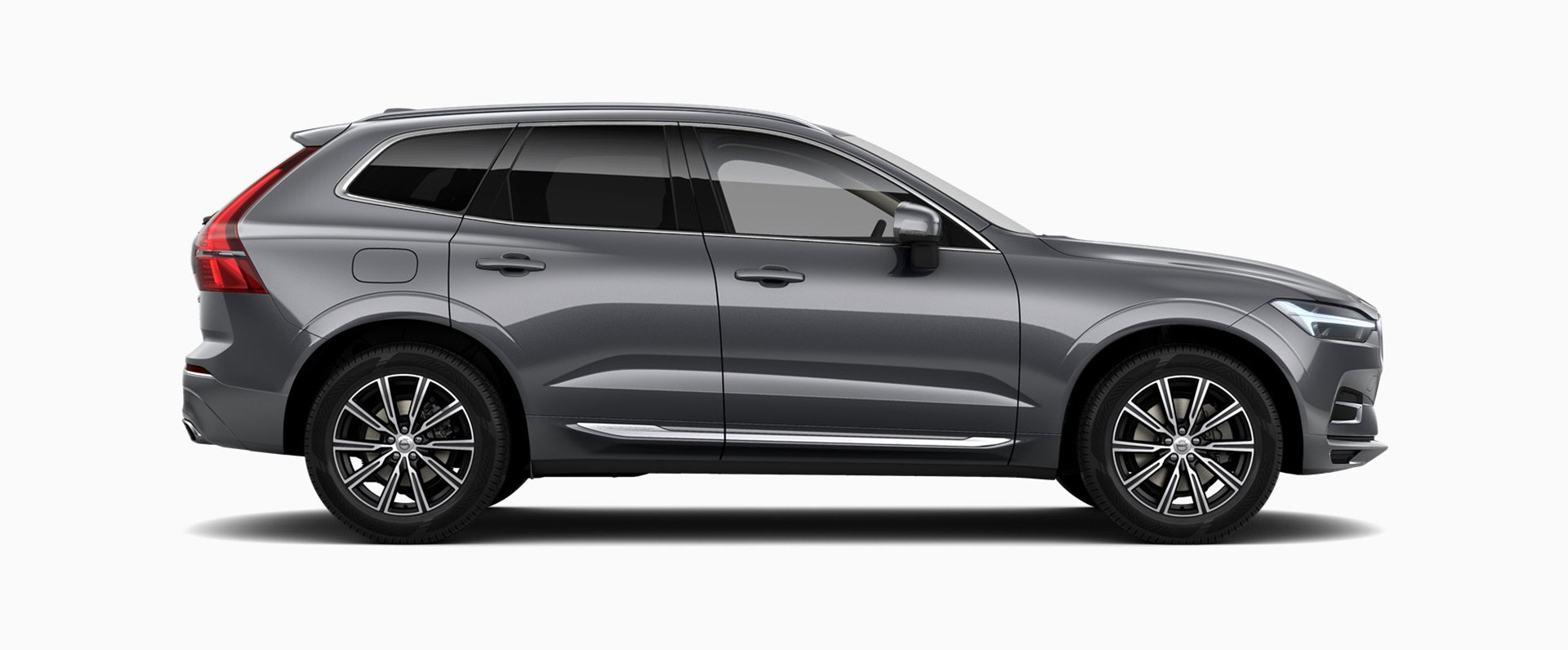 xc60-lateral