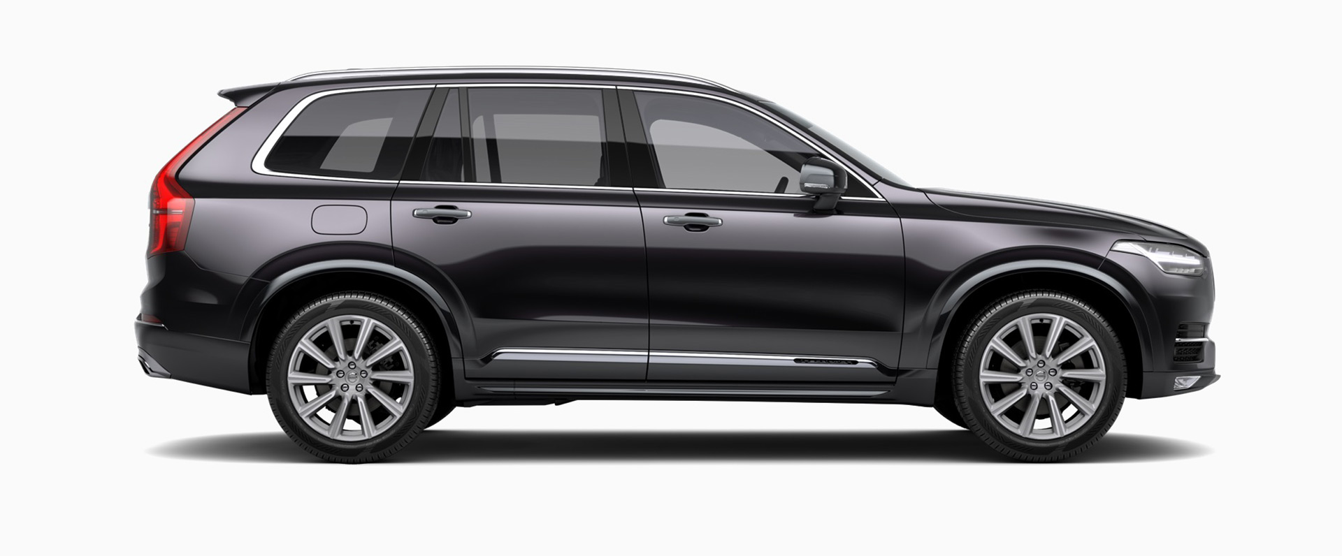 xc90-lateral